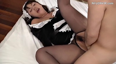 Japanese, Japanese beauty, Japanese beautiful, Japanese maid, Japanese pov blowjob, Teen japanese