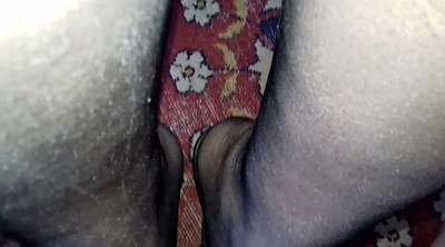 Foot job, Fetish, Foot job, Cum feet, Pantyhose feet, Black pantyhose