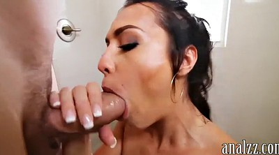 Tight, Tight anal, Girlfriend anal, Assholes