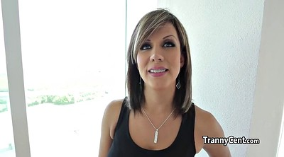 Mature shemale, Big breast, Behind the scenes, Shemale mature, Behind scenes, Shemale milf