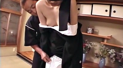 Japanese wife, Japanese bdsm, Asian wife, Wife japanese