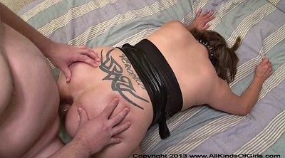 Feet anal, Mom anal, Latina foot, Mexican anal, Mature mom, Anal moms