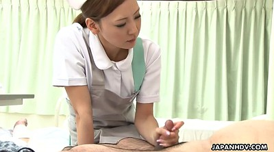 Japanese nurse, Japanese doctor, Uniform, Asian nurse, Asian doctor, Nurses