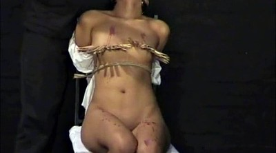 Japanese bondage, Japanese bdsm, Japanese slave, Asian bdsm, Asian bondage, Asian slave