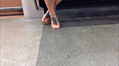 Foot fetish, Candid, Candid foot, Feet candid, Candid feet