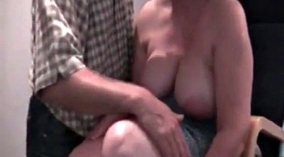 Bull, Swingers, Bbc wife