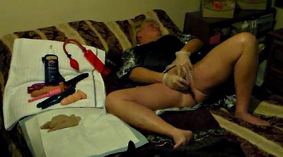 Mature anal, Wife anal, Mistress t, Wife watch