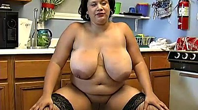 Busty stocking, Bbw stockings, Fuck stocking, Milf stocking, Fat butt, Bbw stocking