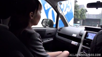 Japanese pantyhose, Japanese handjob, Pantyhose handjob, Japanese beautiful, Japanese d, Japanese car