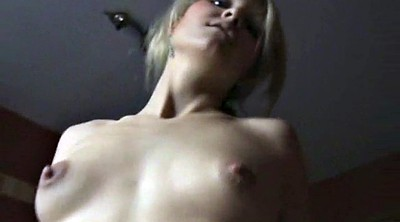 Cam, Fuck, Young girl