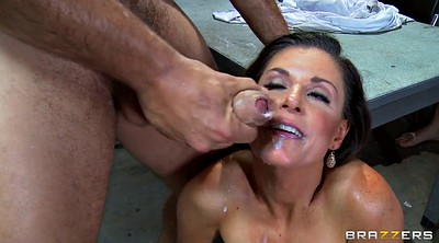 India, India summer, India s, Indian hairy, Indian anal, Indian blowjob