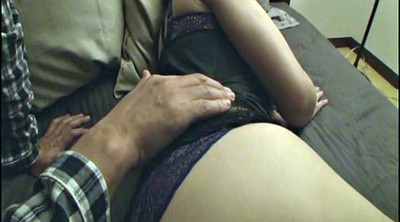 Japanese wife, Dad, Japanese young, Old japanese, Step dad, Big butt