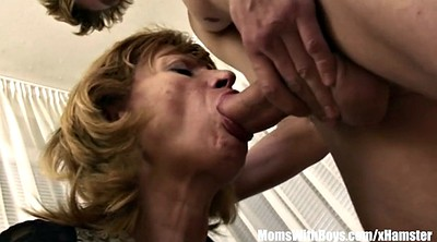 Hairy mom, Teen old, Shower hairy, Hairy old