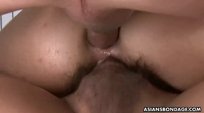 Japanese anal, Japanese double, Prison, Japanese gangbang, Asian gay, Three penetration