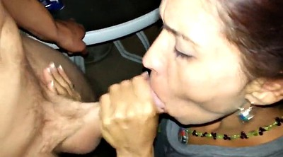 Cuckold, Wife friend