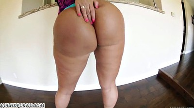 Mom milf, Mom ass, Mom big ass, Big ass mom