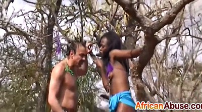 African, Blow job, Blow jobs