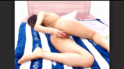 Rubber, Japanese love, Japanese lovely, Japanese big ass, Teen amateur anal, Japanese webcam