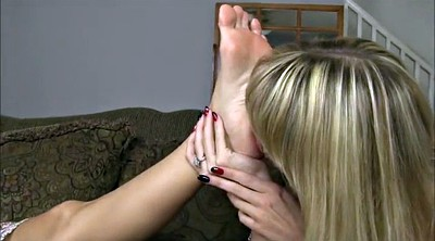 Fetish, Foot worship, Feet worship, Mature foot, Feet mature