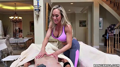 Old, Brandi love, Cheating milf, Milf handjobs