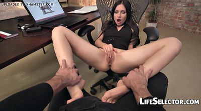 Sasha, Sasha rose, Photographers, Photographer, Foot anal, Adventure