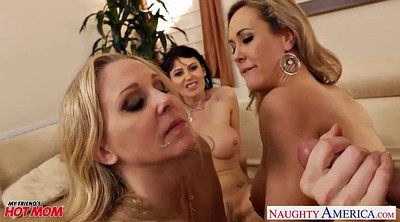 Brandi love, Mom group, Julia, Mom love, Sex mom, Brandi loves
