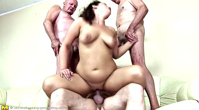 Big cock, Young girl, Granny group, Mature amateur, Old sex, Granny pee