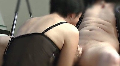 Compilations, Compilation anal