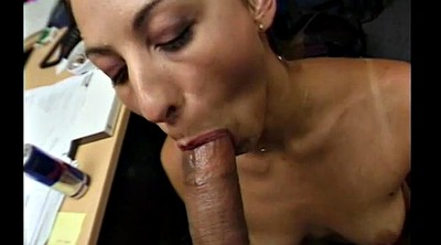Gagging, Whore, Pov handjob, Paige