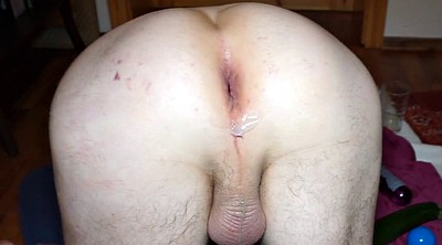 Anal fisting, Games, Anal gape, Fist anal, Sex games, Sex game