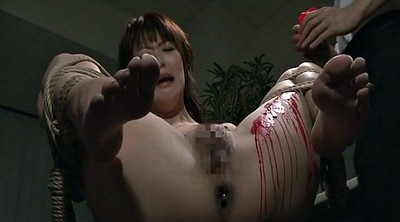 Teens, Asian bdsm, Japanese love, Wet pussy, Bdsm japanese, Wax