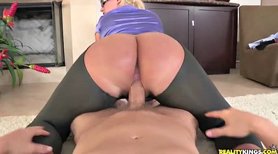 Cfnm, Spanking ass, Secretly, Perfect
