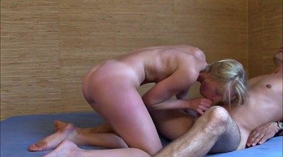 Home, Home made, Sons, Home anal, Anal home, Son anal