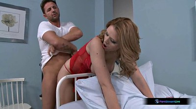 Big, Doctor patient, Doctor anal, Anal doctor