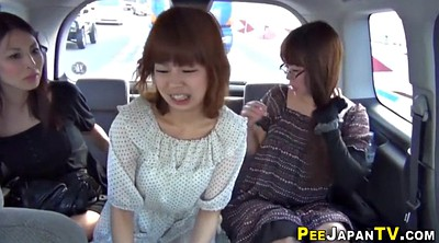 Japan, Japanese public, Teen japan, Japanese teen, Pee japanese, Japan pee