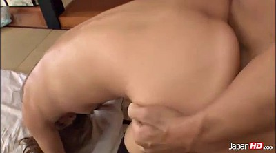 Japanese gay, Japanese creampie, Japanese tits, Gay men, Gay creampie