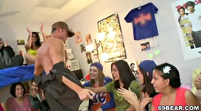 College party, Teens orgy, Party college, Cfnm party