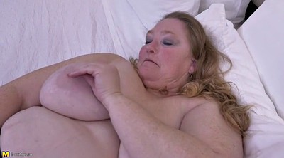 Mothers, Granny bbw, Big tits mature, Old grannies, Mother bbw, Mature huge tits