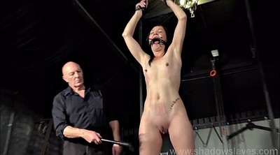 Whipping, Brutal, Spank girl, Slaves, Slave girl, Private