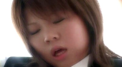 Japanese school, Japanese cute, Japanese amateur, Asian school