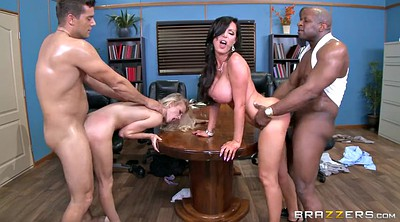 Nikki benz, Office, Benz, Boyfriend
