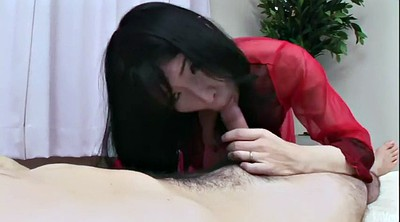Japanese cunt, Asian mature