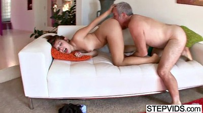 Teen young, Young blowjob