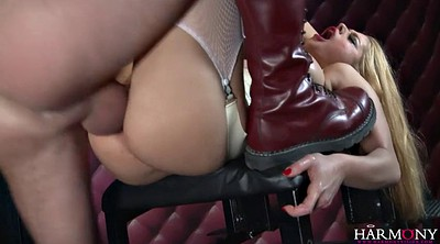Cathy, Cathy heaven, Anal sex, Latex anal, Latex fetish, Heaven