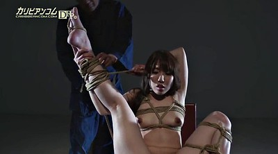Japanese bondage, Japanese bdsm, Yoga, Japanese yoga, Asian tied