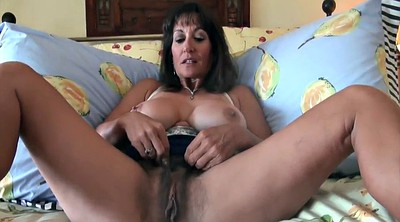 Creampie mature, Hairy creampie, Hairy mature creampie