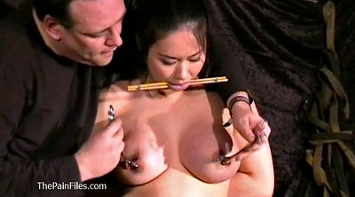 Japan, Japanese bondage, Japan bdsm, Japanese ass, Bdsm japanese, Bdsm japan