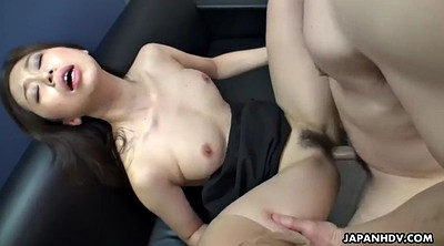 Japanese office, Japanese cute, Japanese secretary, Missionary, Asian pussy, Japanese pussy licked