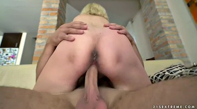 Bbw, Old, Hairy mature, Hairy granny