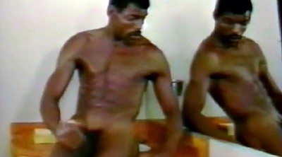 Classic, Film, Gay massage, Gay vintage, Vintage gay, Vintage film